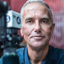 24/10/2017, PM - BBC Radio 4