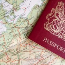 Labour must take the lead on immigration after new report shows government failure   LabourList