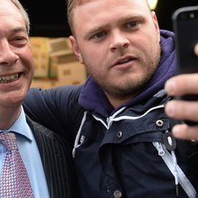 Thom Brooks: Ukip must adapt or it will surely die