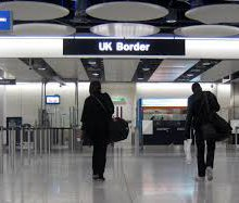 Labour must not be 'squeamish' about immigration | LabourList