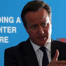 Thom Brooks: And the big winner in the Labour leadership contest is...David Cameron