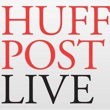 Huffington Post Highline Steven Brill