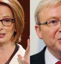 intl australian pm resigns la porte pkg cnn