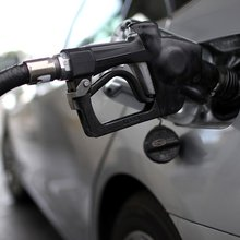 Cold comfort? Roasting summer temperatures can make your gasoline go farther