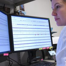 Study says genetic test results benefit from re-analysis as genomics research accelerates