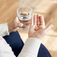 Antidepressants Can Interfere With Pain Relief Of Common Opioids