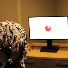 Scientists Test Whether Brain Stimulation Could Help Sharpen Aging Memory
