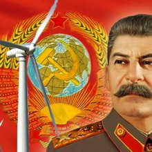 """Ohio State Senator Leading Review of """"Stalinist"""" Renewable Energy Standards"""
