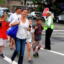 Glen Ridge, neighboring towns look to make Bloomfield Avenue safer
