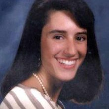 Glen Ridge remembers: Leah's story