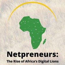 NINE hosts Netpreneur Prize launch in West Africa's Nigeria