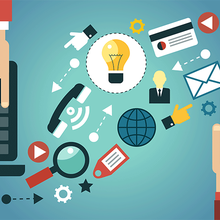 9 Essential Elements for a Great Content Marketing Strategy
