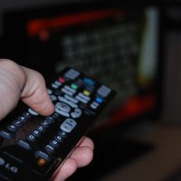 3 Steps to Cut Your Cable Bill 90 Percent