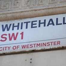 "Budget 2016: civil service to see ""significant"" relocation from Whitehall, says Treasury"