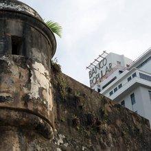 Puerto Rico's Debt Crisis Is Kind of Congress's Fault
