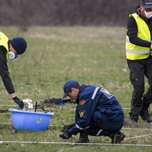 Social Media Cracked the Case of MH17