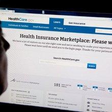 Obamacare enrollees become urban legend