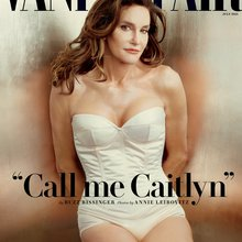 After splashy debut, bureaucracy awaits Caitlyn Jenner