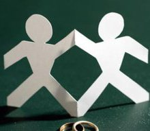Gay marriage: a step on the journey, not the destination - The Drum Opinion (Australian Broadcast...
