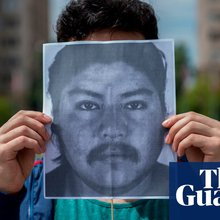 Chile: four police officers arrested over fatal shooting of indigenous man