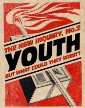 Lumps of Labor - The New Inquiry