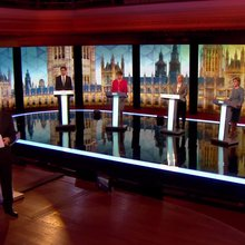 Energy in the UK election: The Energydesk seven-party Twitter debate