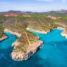 How to Travel to the Balearic Islands