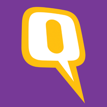 Latest on Technology News, Mobiles, Gadget, Apps, Features, Videos - The Quint