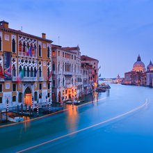 Why Right Now Is the Time to Go to Venice