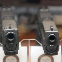 The Gun Lobby's Concealed Weapon