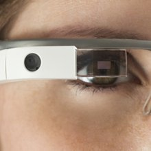 Tesco Tests Google Glass Just as Google Ends Its Own Trial