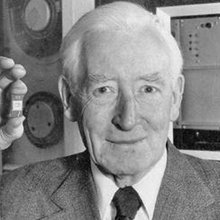 Tommy Flowers: The Forgotten Father of Computing?