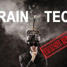 Brain Tech: The $35 Billion Life-Altering Niche Waiting to Break