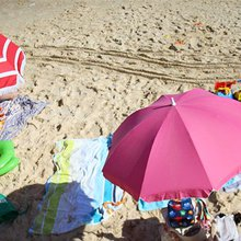 A midwinter's summer's day - ABC Sydney - Australian Broadcasting Corporation