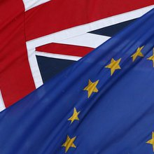 EU Law Blocking 'Urgent' Finance Help for UK Exporters