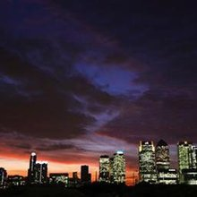 City of God: Meet London's Christian Bankers