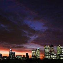 City of God: Meet London's Christian Bankers