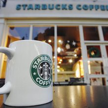 UK Tax Avoidance: Hypocritical Consumers Still Drinking at Starbucks and Shopping on Amazon