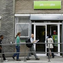 Long-Term Unemployment in the UK Recession: A Labour Market Plague
