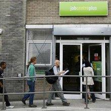 Long-Term Unemployment in the UK Recession: A Labour Market Plague