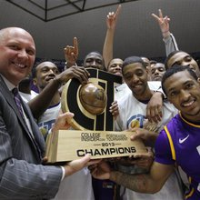 ECU hoops should celebrate, but road to climb remains steep