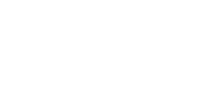 Amanda Pike | Center for Investigative Reporting