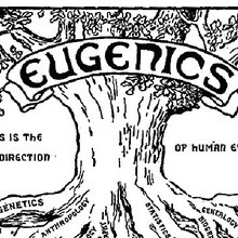It's In The Blood: The Forgotten US Eugenics Program