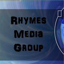Rhymes Reasons