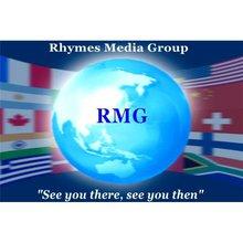 Rhymes Reasons w/Dr. Edward Rhymes: 2017-03-23