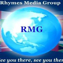 Rhymes Reasons w/Dr. Edward Rhymes: 2017-04-20 | Rhymes Media Group on Patreon