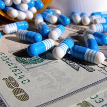 Ill-Gotten Gains: Big Pharma's Sick Hold On Doctors And The Health Care Economy