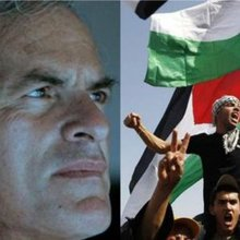 Rhymes Reasons with Dr. Norman Finkelstein