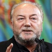 Rhymes Reasons with George Galloway