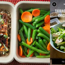 Inside David Chang's Ambitious New Food-Delivery Disruptor, Maple